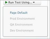 run_test_dropdown.png