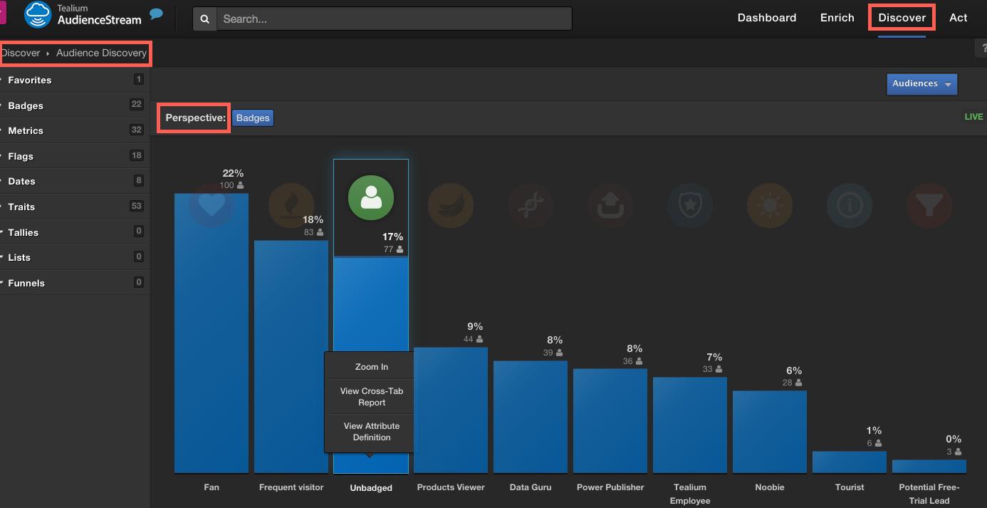 overview_screenshot.png