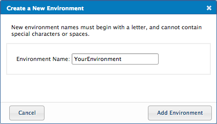 Naming_Environment.png