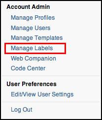 manage_labels_menu.jpg