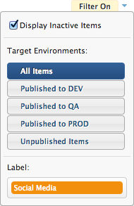 Filter_Dropdown_with_Label_Selected.png
