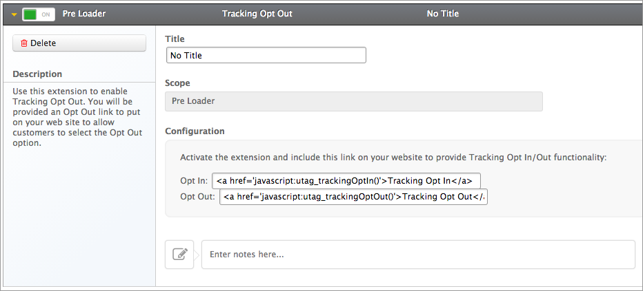 Tracking_opt_ext_config.png