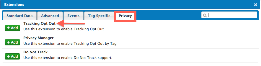 Tracking_opt_out_Ext.png
