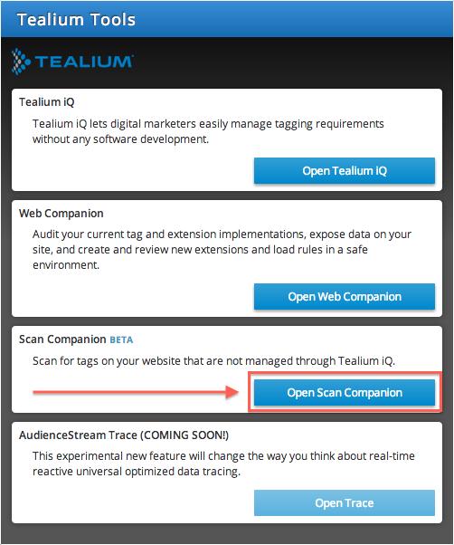 Tealium_Tools.png