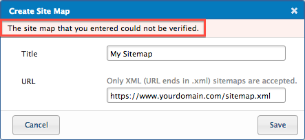 Error_Checking_Sitemap.png