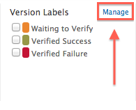 Version_Labels_Filters_Manage_Link.png