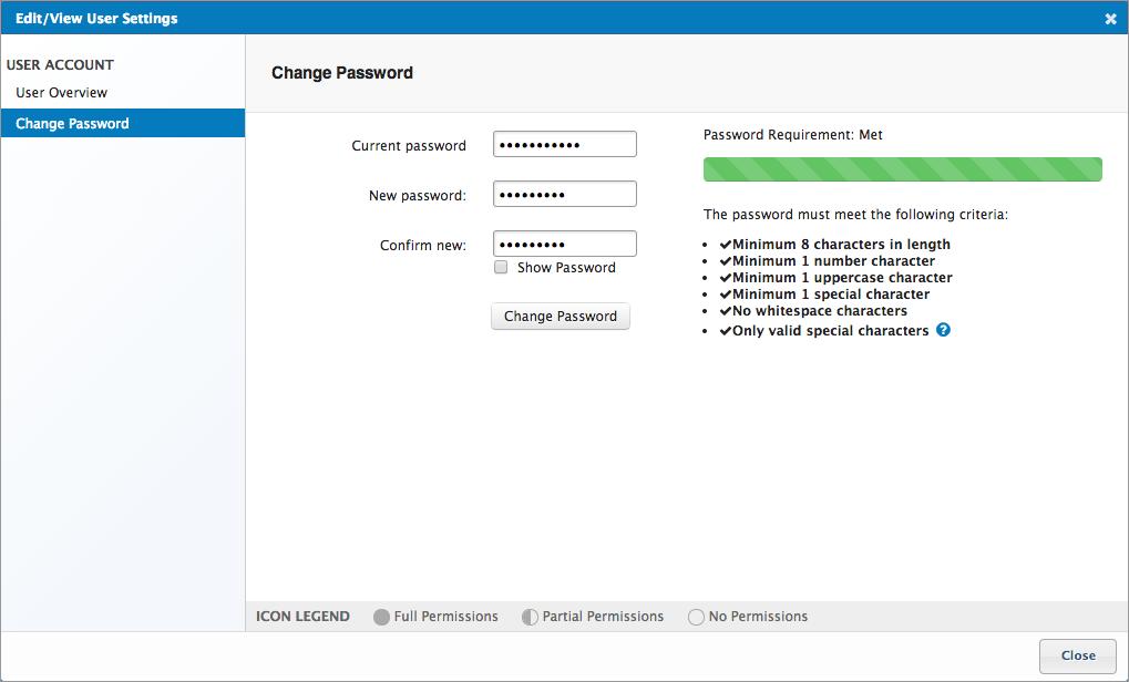 change_password1.png