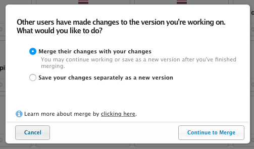 merge dialog for concurrent users.png
