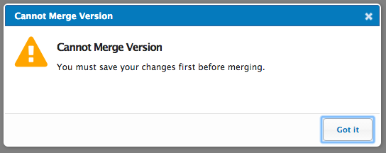 cannot merge-save first.png