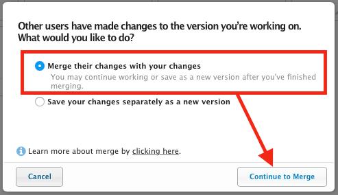 merge options.png