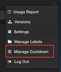 manage cooldown menu.png