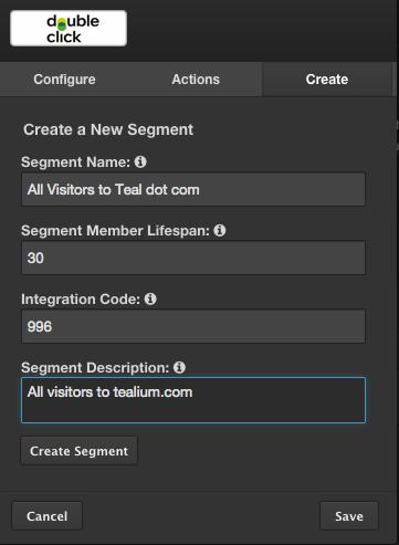 Create_Segment.png