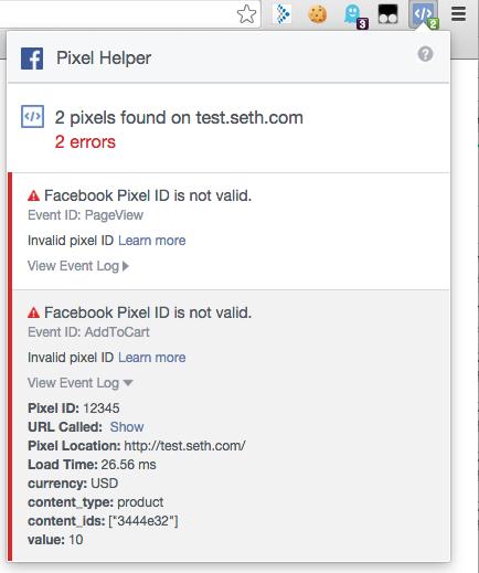 FB Pixel Helper.png