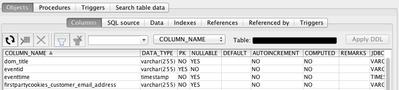 Data Schema.png