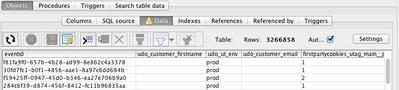 Sample Data.png