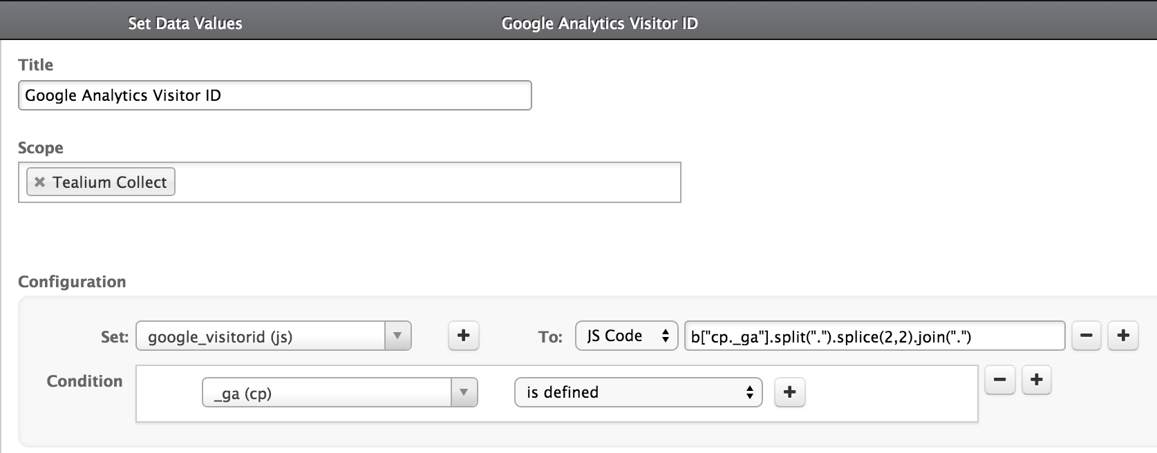 Google Analytics Visitor ID.png
