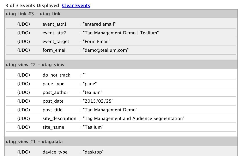utagmon-event-display.jpg