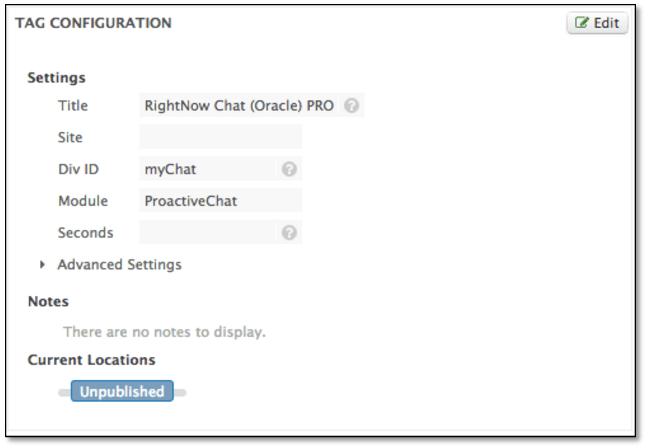 TagConfiguration.png
