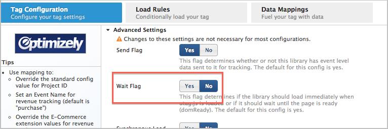 wait flag NO.png