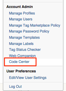 code center menu.png