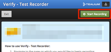 start_recording button.png