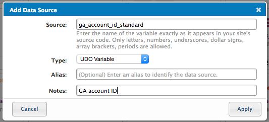 ga id data source.png