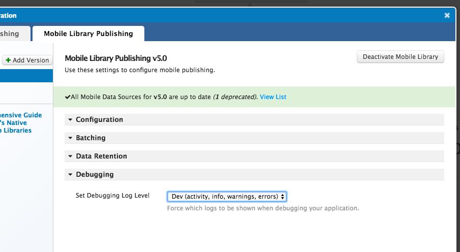 debugging.png