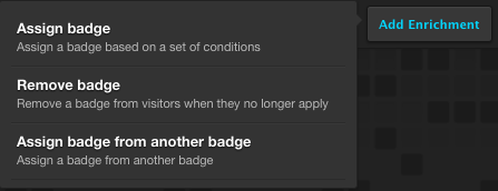 badge enrichments.png