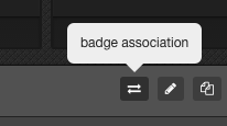 badge association icon.png