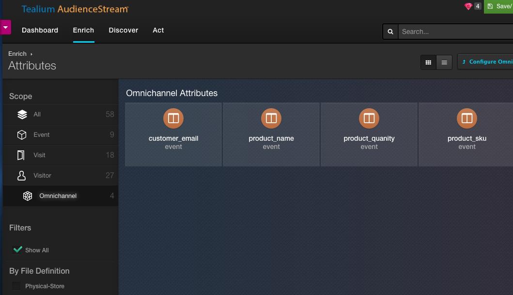 Omni attribute dashboard.png