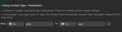 Azure Content Type Parameters.png