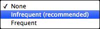 data_enrichment_settings.png