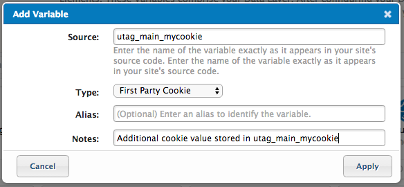 mycookie variable.png