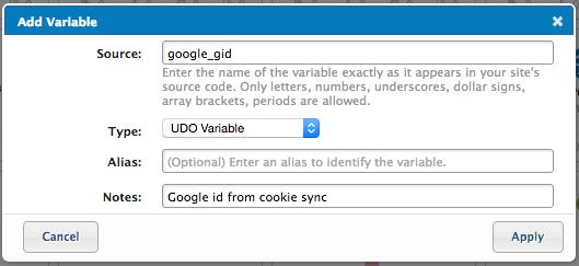 google gid.png