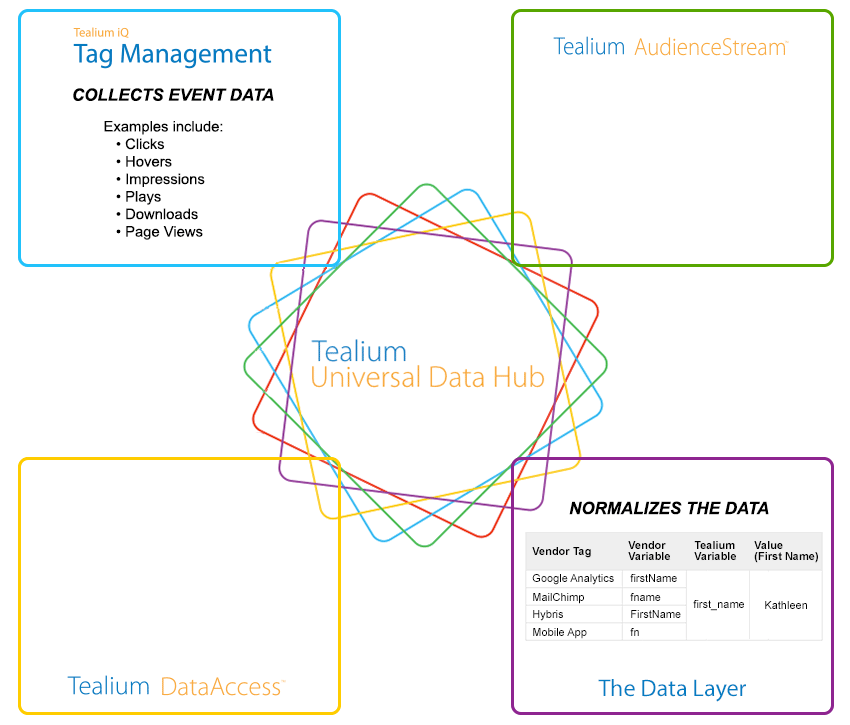 Data-Layer-TealiumiQ.png