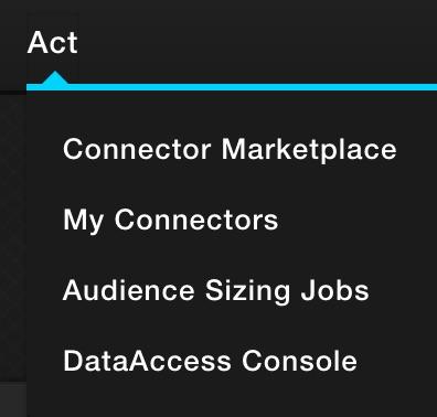 audiencestream-act-menu.jpg