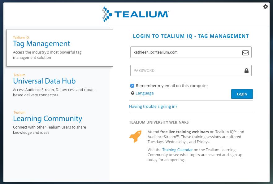 Tealium-iQ-Login.png