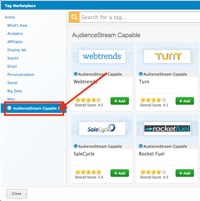 Tag-Marketplace-AudienceStream-Capable.png