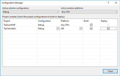 ConfigurationManager_Deploy.png