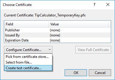Certificate_Appxmanifest_PackagingTab_CreateTestCertificate.PNG