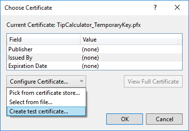 Certificate_Appxmanifest_PackagingTab_CreateTestCertificate.PNG
