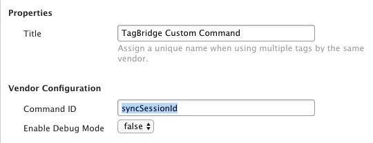 tagbridge-command-syncsessionid.jpg