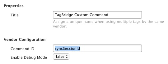 tagbridge-command-syncsessionid.jpg