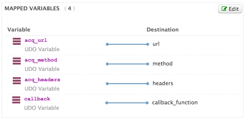 Mobile App Download Tracking with Adobe Analytics | Tealium