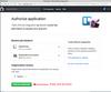 github_authorize_acct.png