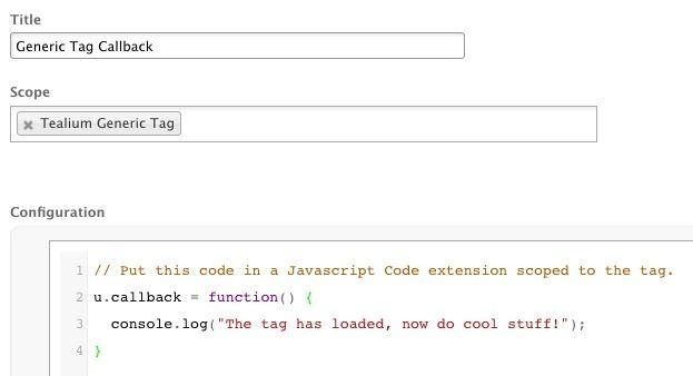 generic-tag-callback-extension.jpg