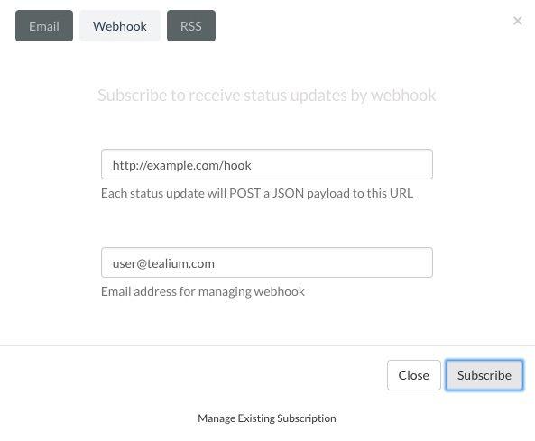 Tealium_Status-webhook.jpg