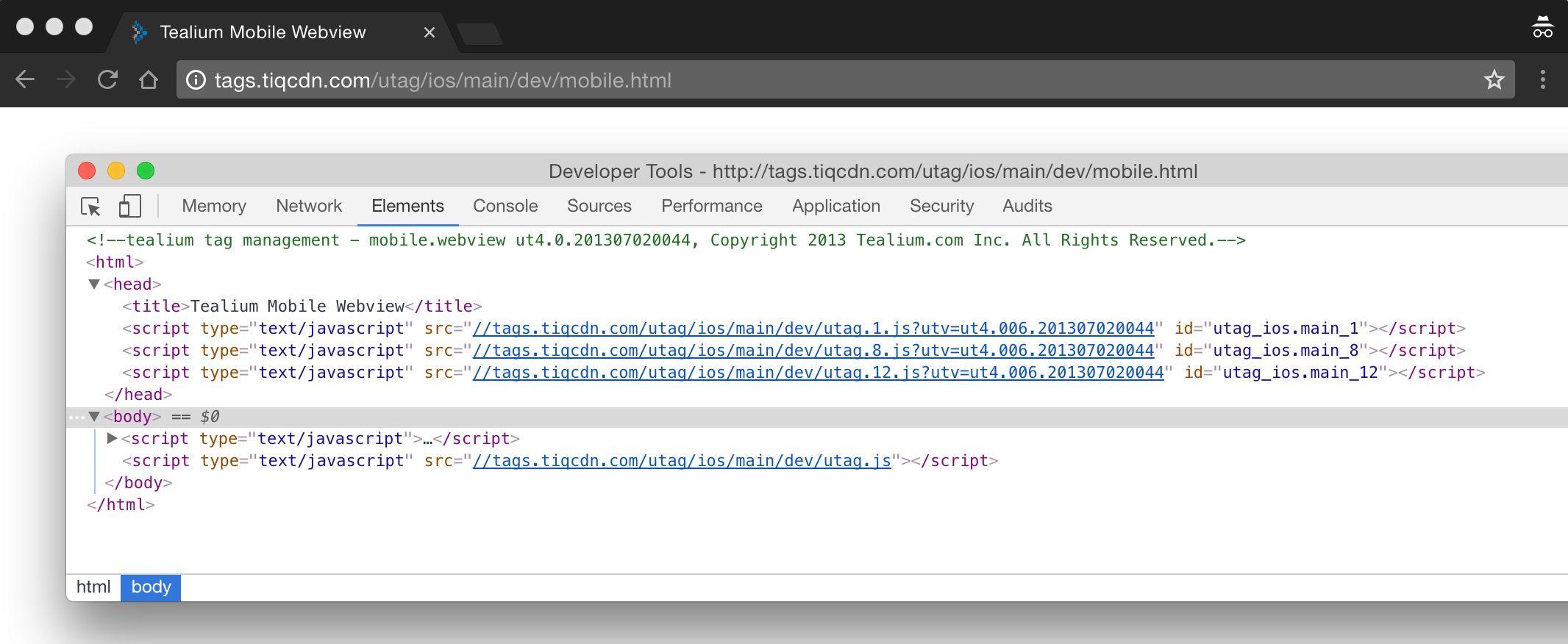mobile-html-developer-tools.jpg