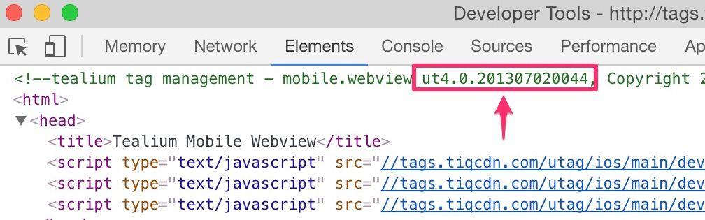 mobile-html-source-timestamp.jpg