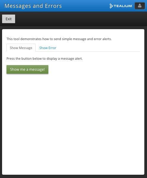 tealium-tools-custom-tool-messages-errors-tabs.jpg